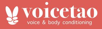 ボイトレ東京四ツ谷 | 呼吸法で発声と表現力UPヴォイス道